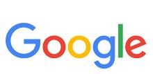 reviews_google